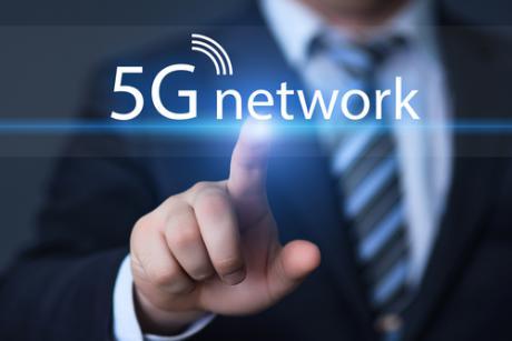 Решения 4G LTE, NB-IoT и 5G NR покажут на MWC 2018