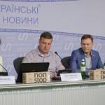 Решение PrintPro NS – переворот на рынке лазерной печати в Украине