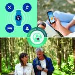 Philips представляет широкий спектр инновационных решений для поддержания здоровья на выставке IFA