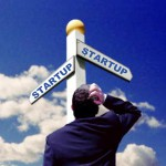 Украинские стартапы получат доступ к сервисам ведущих мировых ИТ-компаний