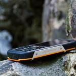 Самые ожидаемые защищенные смартфоны: новинки осени 2016