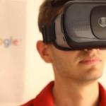 Google приглашает в виртуальный 3D-тур по Киевскому театру оперетты