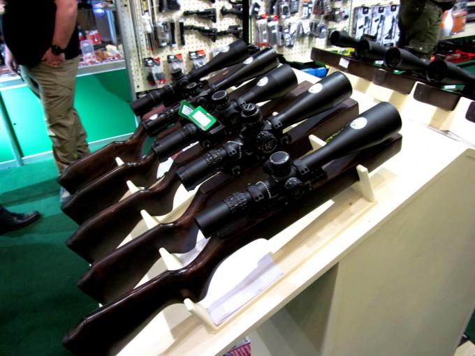 зброя 14