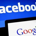 Digital Академия Google для женщин начинает набор участников