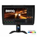 Профессиональный монитор BenQ PV270