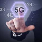Применение технологии полярных кодов — важный шаг в развитии 5G — Huawei