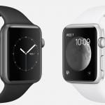 ASBIS начинает поставки новых моделей Apple Watch