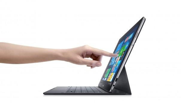 Galaxy TabPro S_black