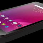 Стартовали продажи планшета teXet TM-8043