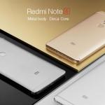 Большая распродажа смартфонов и гаджетов Xiaomi
