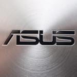 ASUS презентовала линейку новых продуктов в стиле «совершенство с перцем»