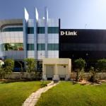 D-Link расширила перечень коммутаторов со схемами DC, UPS, RPS