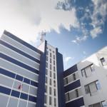 Укртелеком договорился с Lattelecom об использовании дата-центра в Риге