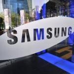 Samsung объявляет финансовые результаты за третий квартал 2016 года
