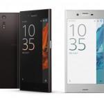 Sony выпустила новинку, которая стала конкурентом яблочному смартфону
