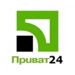 Privat24 стал первым iMessage-банком мира