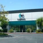 Компания Logitech внедряет новую схему дистрибуции в Украине