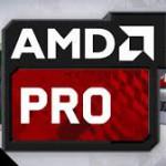 Lenovo представляет ПК и ноутбуки на базе AMD PRO 7-го поколения