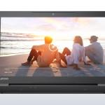 Ноутбук Lenovo ideaPad V310 уже в Украине