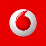 19 райцентров и более 160 населенных пунктов Киевской области покрыты 3G сетью Vodafone