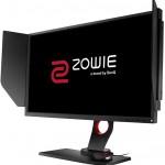 BenQ выпускает игровой монитор BenQ ZOWIE XL2540 с частотой 240Гц