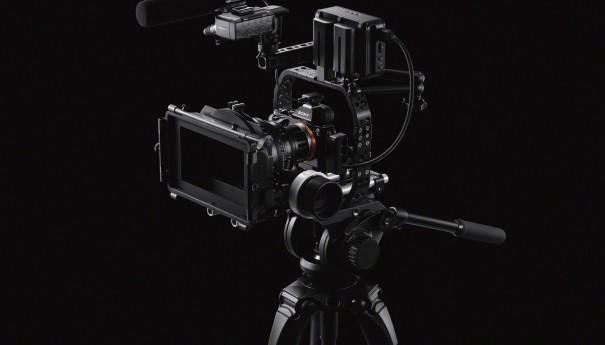 CX78500_movie_image_01-1200