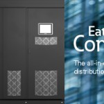 Eaton Connected – комплексное решение по резервированию и распределению электропитания