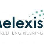 Мелексис делает электронику ближе и понятнее для молодежи