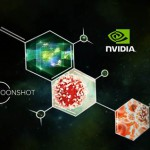 NVIDIA разрабатывает платформу для ускорения исследований в области онкологии