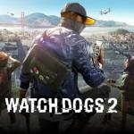 Watch Dogs 2 в подарок при покупке видеокарт GeForce GTX