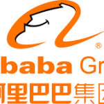 Alibaba Group объявляет о создании Alibaba Digital Media & Entertainment Group