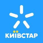 Киевстар запускает услугу «Киевстар Все вместе»