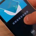 Киевстар установил оборудование для сетей 3G и 4G на 7000 базовых станций