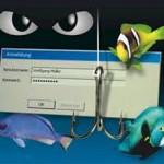 Check Point отметил рост количества кибератак и вредоносных программ на  5%