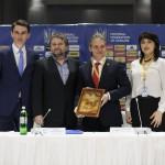 lifecell поддержит сборную Украины по футболу
