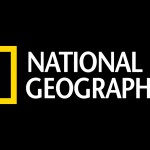 Канал National Geographic покажет сериал «Марс»