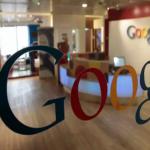 Google представляет топ-запросы 2016 года в Украине