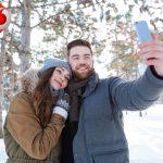 Качество услуг Vodafone Украина подтверждено международным стандартом ISO 9001:2008