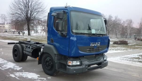 P1110953(1)