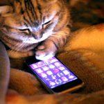 Украинские мобильные операторы повышают тарифы под видом 3G