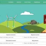 Google представила результаты кампании «Цифровое преобразование Кировоградской области»