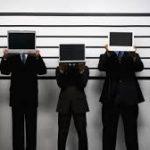 Как украинцы защищают свои деньги от киберпреступников