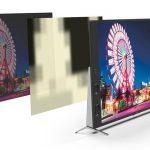 Интерактивное телевидение — теперь на Smart TV от Sony