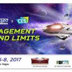 Новые решения ADATA на CES 2017
