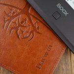 Вышла новая прошивка для ONYX BOOX C67ML Darwin