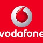 HR-решения Vodafone признаны самыми инновационными в Украине