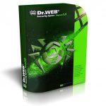 «Доктор Веб» обнаружил несколько тысяч зараженных Linux-устройств