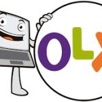 Итоги OLX 2016: больше половины пользователей заходили на сервис с мобильных устройств