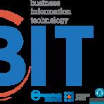 Стартовала регистрация на киевский ИТ-Форум «Вокруг Облака. Вокруг Данных. Вокруг КЦ. Вокруг IoT. PROмобильность»