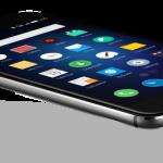 Смартфоны MEIZU M3E и MEIZU M3 MAX стали доступнее